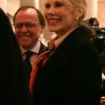 Princess Rita Boncompagni Ludovisi