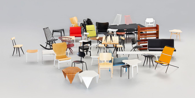 artek acquires aero design furniture  archpapercom - artek's
