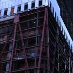World_Trade_Glass_Detail