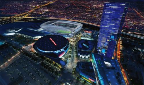 LA_stadium_Gensler_01