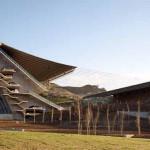 Barga Stadium (2000-2004) (photo: Luis Ferreira Alves)