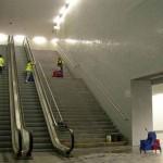 Porto Metro (1997-2005) (photo: Luis Ferreira Alves)