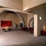 Inn at the Santa Maria do Bouro (1989-97) (photo: Luis Ferreira Alves)