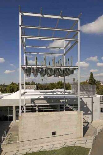 Job # 5697  Architect:  Eric Moss Project:  Cactus Tower