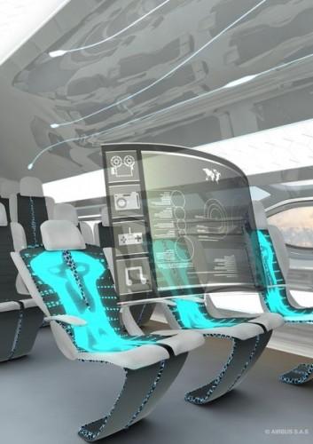 Airbus_SmartSeats