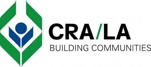 CRA+logo