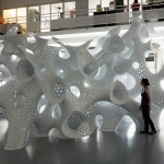 NonLin-Lin-Pavilion-by-Marc-Fornes-THEVERYMANY_1