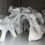 NonLin-Lin-Pavilion-by-Marc-Fornes-THEVERYMANY_4