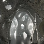 NonLin-Lin-Pavilion-by-Marc-Fornes-THEVERYMANY_7