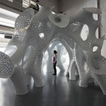 NonLin-Lin-Pavilion-by-Marc-Fornes-THEVERYMANY_top3