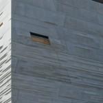 Perot Museum of Nature & Science (Studio ISH)