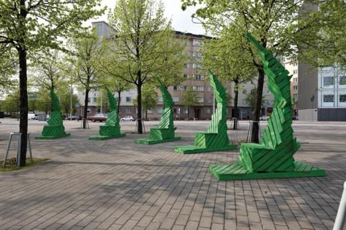 (Courtesy Helsinki Design Week)