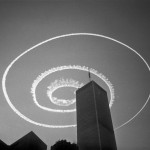 NY Coil, 1995 by Christian Sievers.