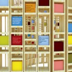 Storycubes by Act3, Trivers Architecture and STL Beacon