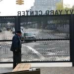 BNY_Gate