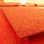 Surface detail (Kreysler & Associates)