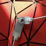 Rigging detail (Kreysler & Associates)
