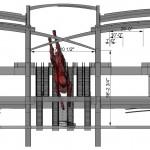 Installation diagram (Kreysler & Associates)