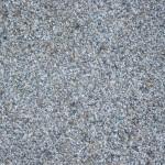 Detail of the new pebble coating in pedestrian areas. (Branden Klayko)