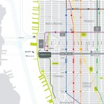 The 7-train will extend to Hudson Yards. (Courtesy Related)