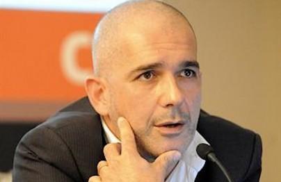 Pedro Gandanho (David Farran/Courtesy MoMA).