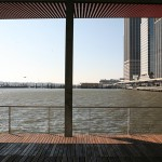 Pier 15 (Tom Stoelker / AN)
