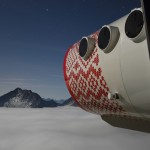 LEAPfactory's modular designs allow for customization of high-altitude shelters (LEAPfactory)