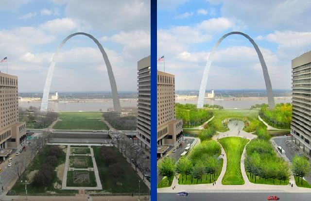 Cost To Remodel A Kitchen: St. Louis To I-70, Put A Lid On It