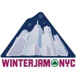 Too Warm for Winter Jam, says NYC Parks