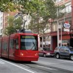 Cincinnati Streetcar Breaks Ground