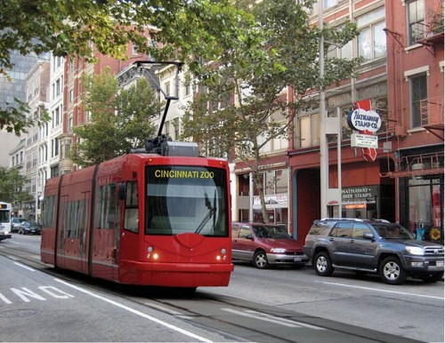 cincy_streetcar_01