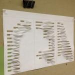A mockup of the custom panel design (Shift_Design)