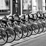 Chicago Picks Bike-Sharing Vendor