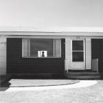 Colorado Springs, Colorado, 1968. (Robert Adams/LACMA)
