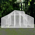 """""""Curtain,"""" a project by Jerome Haferd and K. Brandt Knapp"""