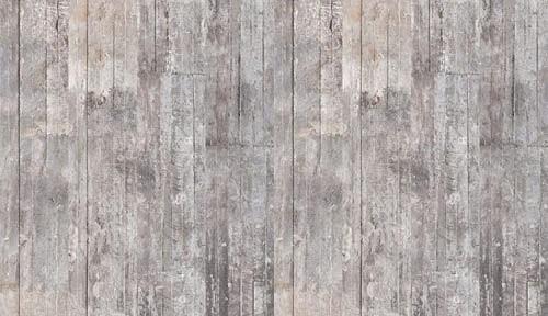 """""""Concrete Wallpaper"""" Piet Boon for NLXL."""
