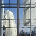 Arp Museum, courtesy Roland Halbe