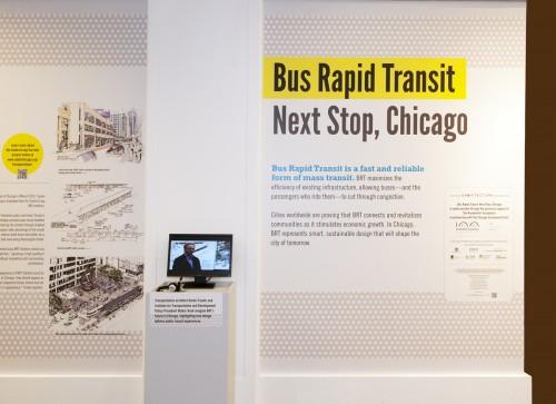 Courtesy Chicago Architecture Foundation