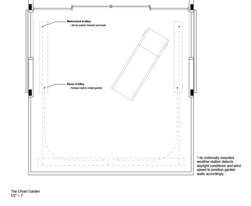 Balcony-Diagram