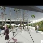 (Studio Bonner/ Stayner Architects)