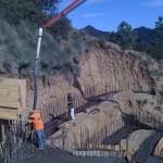 perrin_construction_10