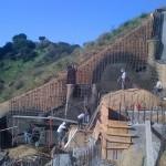 perrin_construction_12