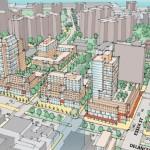 SPURA Redevelopment Sails Through City Planning
