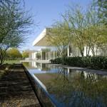 Birnbaum Picks Landscape Architecture's Most Notable Achievements of the Year