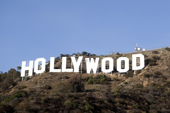 Hollywood After Refurbishment (Alex Pitt Photography)
