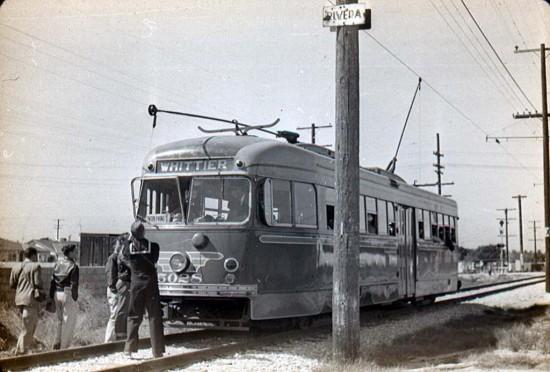 (Courtesy Metro Transportation Library)