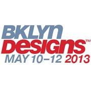 Courtesy of BKLYN DESIGNS