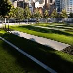 9.11-Memorial-01