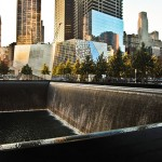 National September 11 Memorial (Courtesy of Joe Woolhead/Courtesy of National September 11 Memorial & Museum)