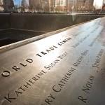 9.11-Memorial-04